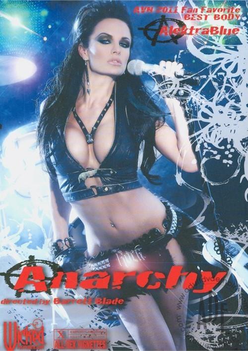 http://ist4-1.filesor.com/pimpandhost.com/1/5/4/5/154597/5/G/C/a/5GCaq/Anarchy.1.jpg