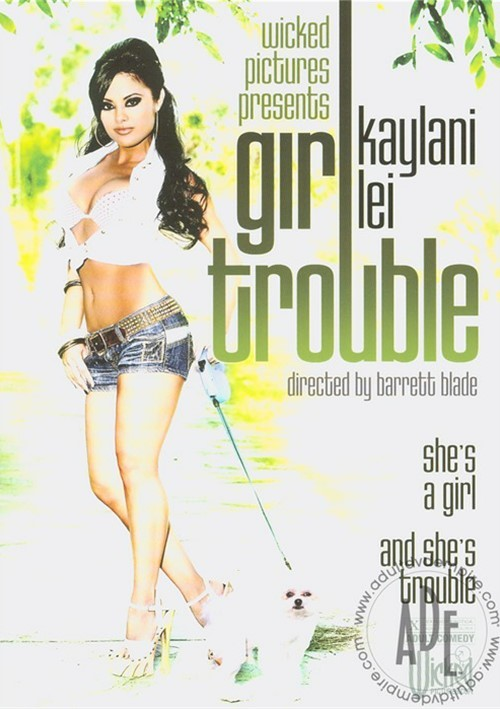 http://ist4-1.filesor.com/pimpandhost.com/1/5/4/5/154597/5/I/9/a/5I9an/Girl%20Trouble.1.jpg