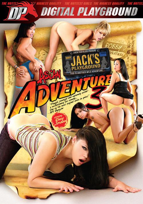 http://ist4-1.filesor.com/pimpandhost.com/1/5/4/5/154597/5/i/j/N/5ijNu/Jack_s%20Asian%20Adventure%203.1_m.jpg