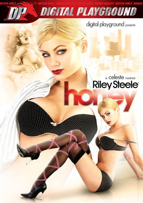 http://ist4-1.filesor.com/pimpandhost.com/1/5/4/5/154597/5/l/6/I/5l6I6/Riley%20Steele%20Honey.1_m.jpg