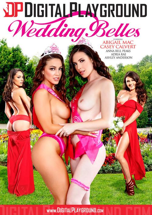 http://ist4-1.filesor.com/pimpandhost.com/1/5/4/5/154597/5/o/r/a/5ora1/Wedding%20Belles.1_m.jpg