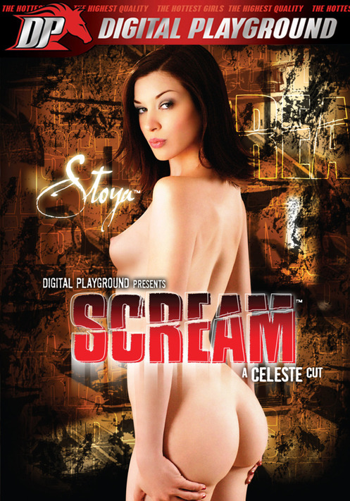 http://ist4-1.filesor.com/pimpandhost.com/1/5/4/5/154597/5/p/0/7/5p07q/Stoya%20Scream.1.jpg