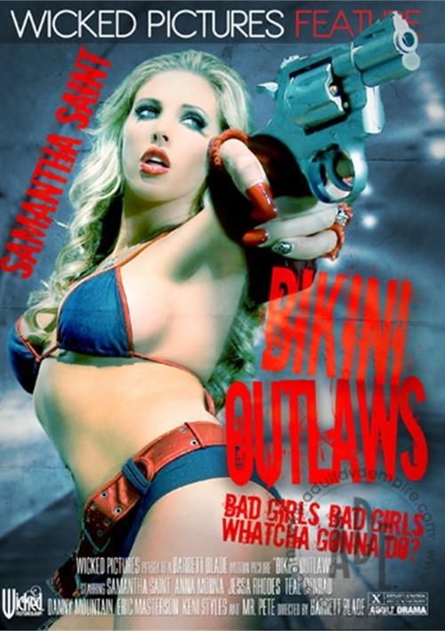 http://ist4-1.filesor.com/pimpandhost.com/1/5/4/5/154597/5/p/S/B/5pSB1/Bikini%20Outlaws.1.jpg