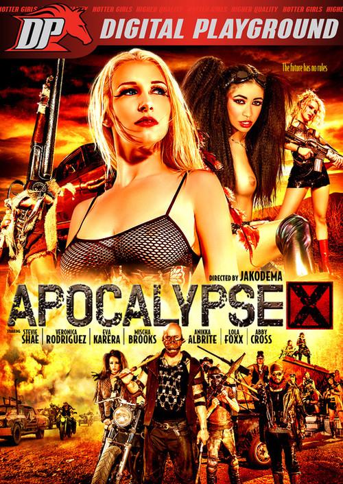 http://ist4-1.filesor.com/pimpandhost.com/1/5/4/5/154597/5/q/S/6/5qS6F/Apocalypse%20X.1_m.jpg