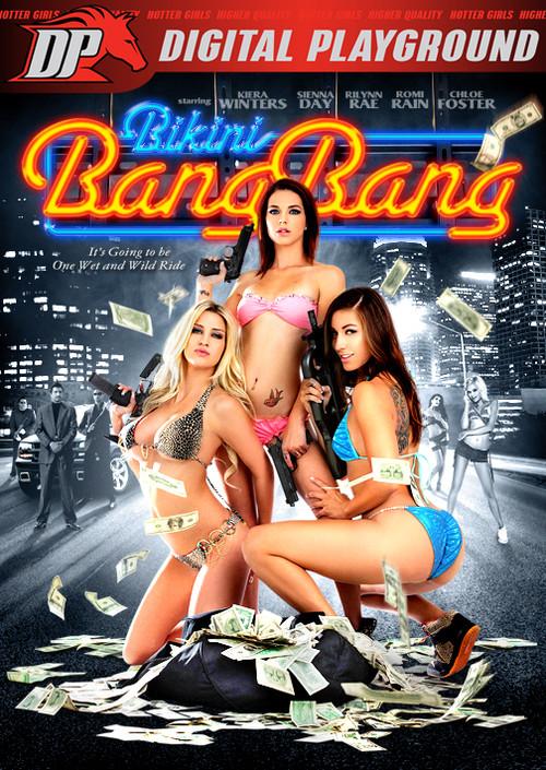 http://ist4-1.filesor.com/pimpandhost.com/1/5/4/5/154597/5/q/S/6/5qS6W/Bikini%20Bang%20Bang.1_m.jpg