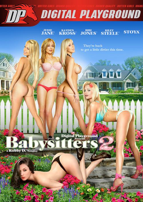http://ist4-1.filesor.com/pimpandhost.com/1/5/4/5/154597/5/q/S/6/5qS6x/Babysitters%202.1_m.jpg
