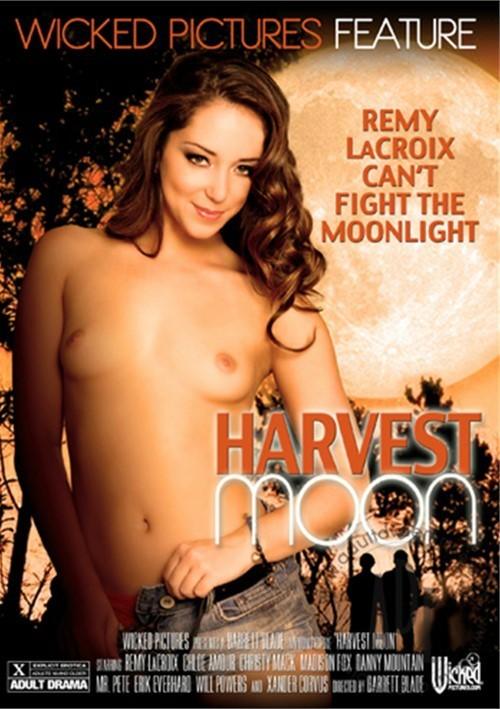 http://ist4-1.filesor.com/pimpandhost.com/1/5/4/5/154597/5/q/S/u/5qSu5/Harvest%20Moon.1.jpg