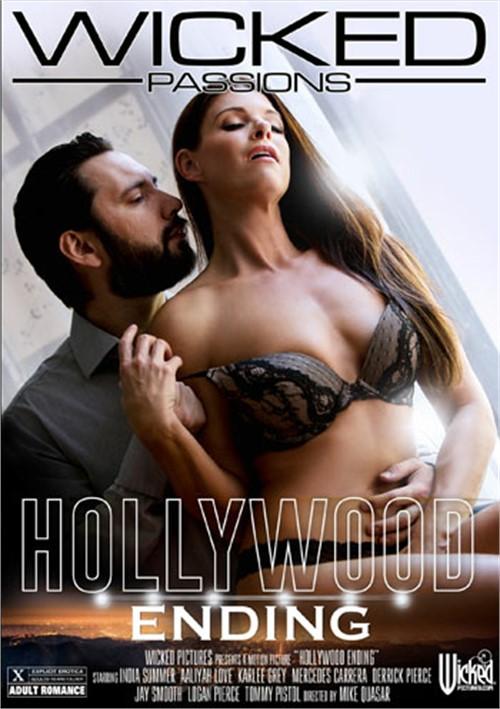 http://ist4-1.filesor.com/pimpandhost.com/1/5/4/5/154597/5/q/S/u/5qSu9/Hollywood%20Ending.1.jpg