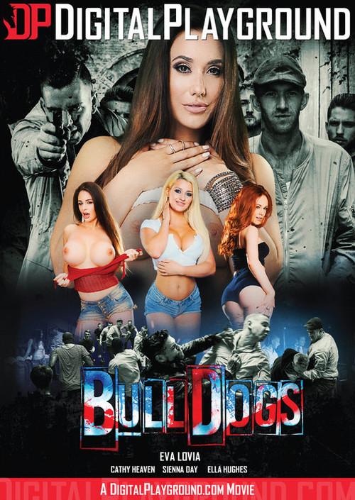 http://ist4-1.filesor.com/pimpandhost.com/1/5/4/5/154597/5/r/8/E/5r8EF/Bulldogs.1_m.jpg