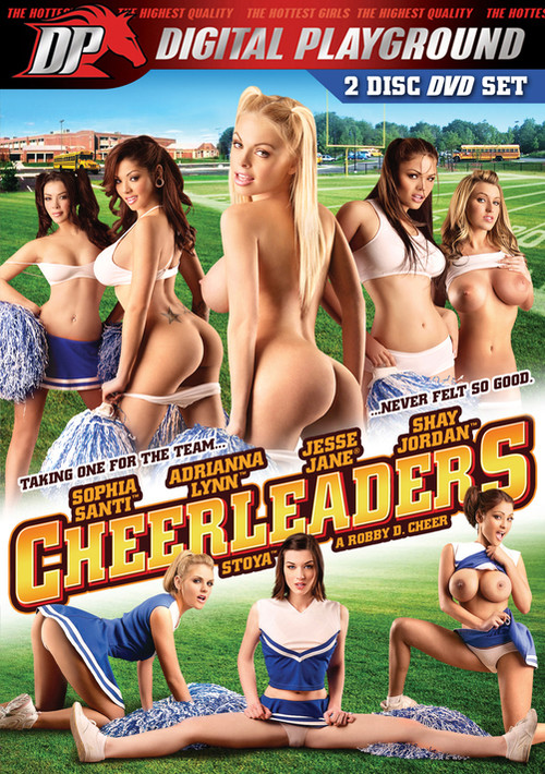 http://ist4-1.filesor.com/pimpandhost.com/1/5/4/5/154597/5/r/8/F/5r8F9/Cheerleaders.1_m.jpg