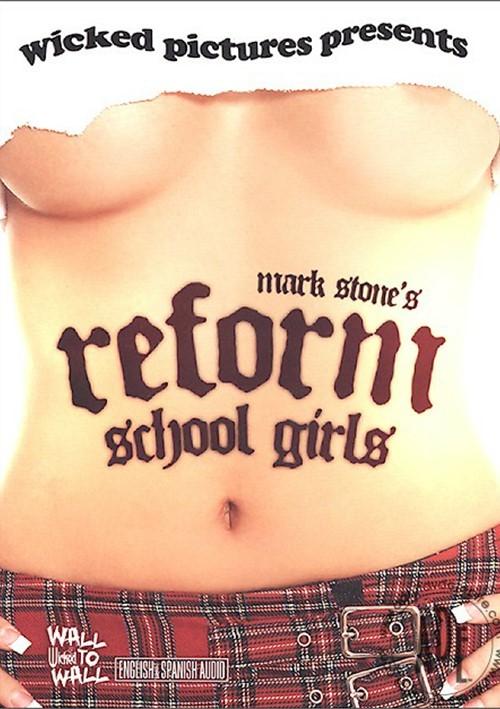 http://ist4-1.filesor.com/pimpandhost.com/1/5/4/5/154597/5/r/S/e/5rSeD/Reform%20School%20Girls.1.jpg