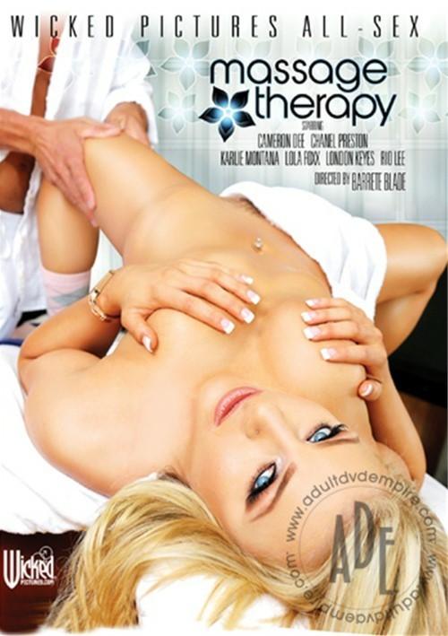 http://ist4-1.filesor.com/pimpandhost.com/1/5/4/5/154597/5/r/p/A/5rpAq/Massage%20Therapy.1.jpg