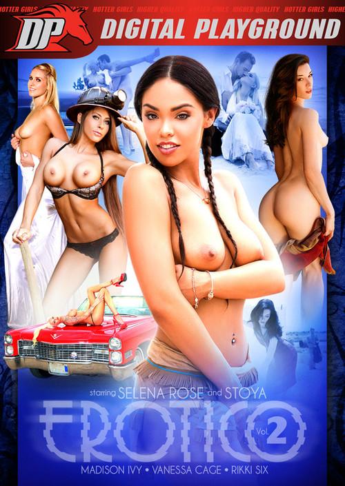 http://ist4-1.filesor.com/pimpandhost.com/1/5/4/5/154597/5/r/p/p/5rppK/Erotico%202.1_m.jpg