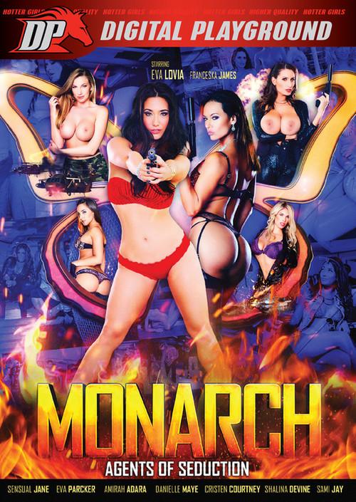 http://ist4-1.filesor.com/pimpandhost.com/1/5/4/5/154597/5/s/L/X/5sLXY/Monarch.1_m.jpg