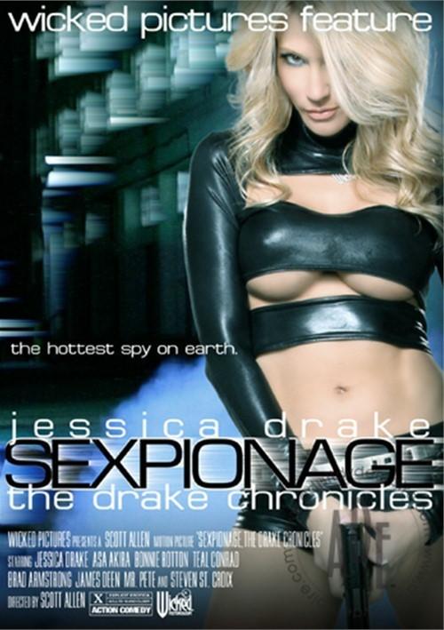 http://ist4-1.filesor.com/pimpandhost.com/1/5/4/5/154597/5/s/M/D/5sMDd/Sexpionage.1.jpg
