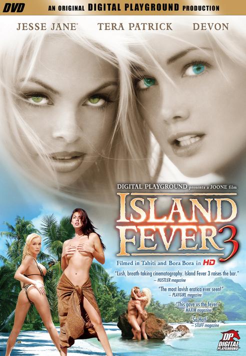 http://ist4-1.filesor.com/pimpandhost.com/1/5/4/5/154597/5/s/m/h/5smhV/Island%20Fever%203.1.jpg