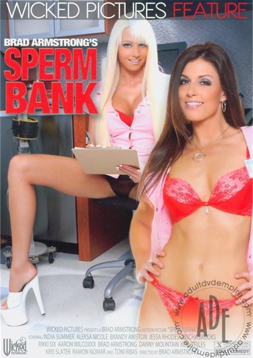 http://ist4-1.filesor.com/pimpandhost.com/1/5/4/5/154597/5/t/2/n/5t2nN/Sperm%20Bank.1.jpg