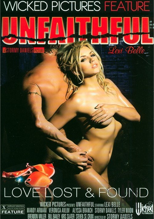 http://ist4-1.filesor.com/pimpandhost.com/1/5/4/5/154597/5/t/y/8/5ty8t/Unfaithful.1.jpg
