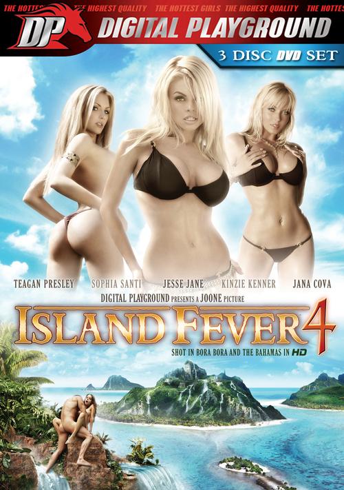 http://ist4-1.filesor.com/pimpandhost.com/1/5/4/5/154597/5/u/m/I/5umIZ/Island%20Fever%204.1.jpg