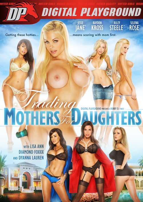 http://ist4-1.filesor.com/pimpandhost.com/1/5/4/5/154597/5/u/m/J/5umJ4/Trading%20Mothers%20for%20Daughters.1_m.jpg