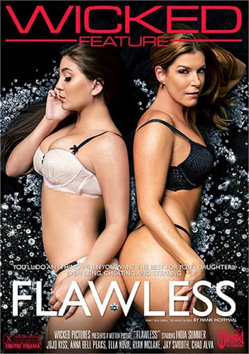 http://ist4-1.filesor.com/pimpandhost.com/1/5/4/5/154597/5/u/z/y/5uzyo/Flawless.1.jpg