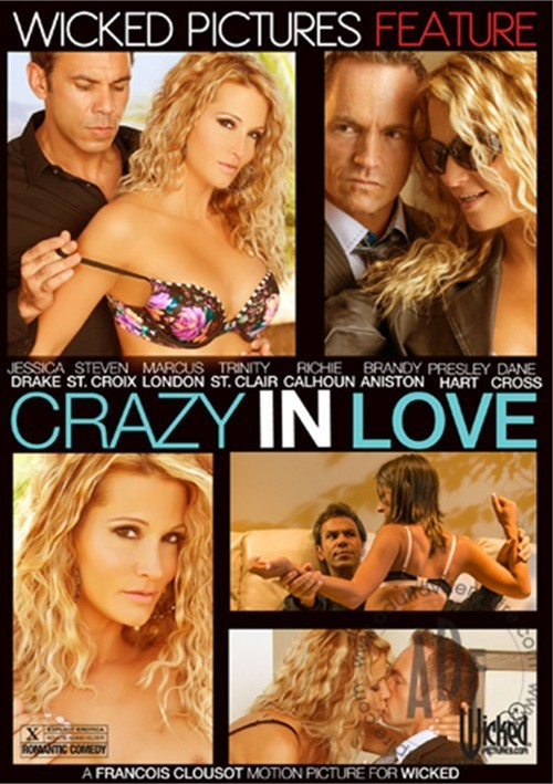 http://ist4-1.filesor.com/pimpandhost.com/1/5/4/5/154597/5/u/z/y/5uzyx/Crazy%20In%20Love.1.jpg