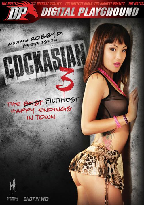 http://ist4-1.filesor.com/pimpandhost.com/1/5/4/5/154597/5/v/B/b/5vBb8/Cockasian%203.1_m.jpg