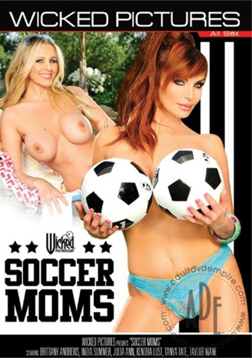 http://ist4-1.filesor.com/pimpandhost.com/1/5/4/5/154597/5/v/U/J/5vUJe/Soccer%20Moms.1.jpg