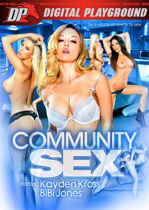 http://ist4-1.filesor.com/pimpandhost.com/1/5/4/5/154597/5/v/U/p/5vUpf/Community%20Sex.1_m.jpg