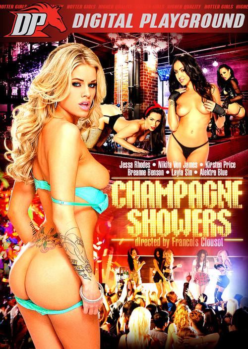 http://ist4-1.filesor.com/pimpandhost.com/1/5/4/5/154597/5/v/b/Y/5vbYV/Champagne%20Showers.1_m.jpg