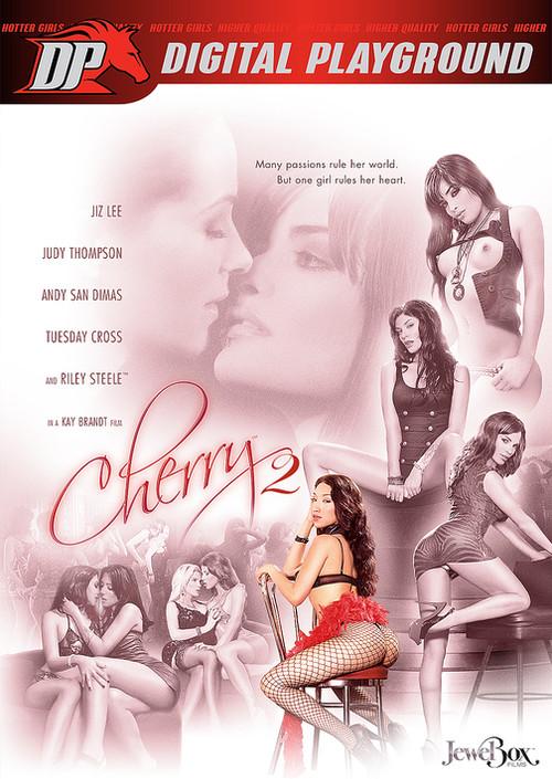 http://ist4-1.filesor.com/pimpandhost.com/1/5/4/5/154597/5/v/b/Y/5vbYX/Cherry%20Pt%202.1_m.jpg