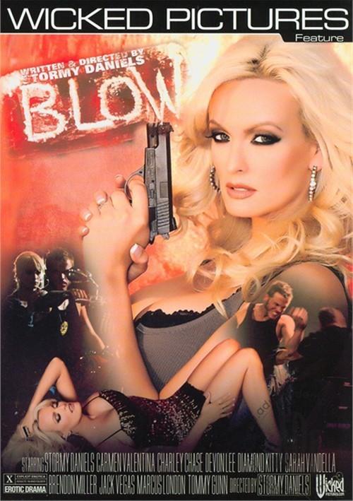 http://ist4-1.filesor.com/pimpandhost.com/1/5/4/5/154597/5/w/O/R/5wORh/Blow.1.jpg
