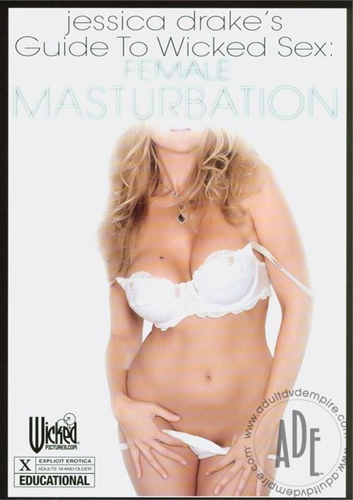 http://ist4-1.filesor.com/pimpandhost.com/1/5/4/5/154597/5/x/U/9/5xU97/Female%20Masturbation.1.jpg