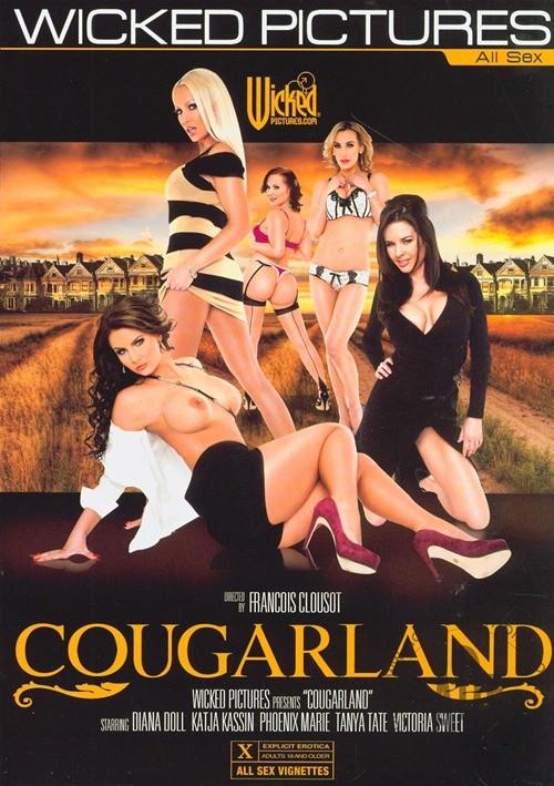 http://ist4-1.filesor.com/pimpandhost.com/1/5/4/5/154597/5/x/m/N/5xmNS/Cougarland.1.jpg