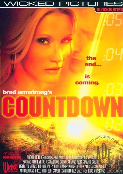 http://ist4-1.filesor.com/pimpandhost.com/1/5/4/5/154597/5/x/m/N/5xmNT/Countdown.1.jpg