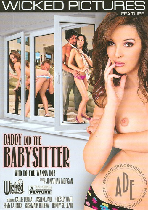 http://ist4-1.filesor.com/pimpandhost.com/1/5/4/5/154597/5/x/m/O/5xmO1/Daddy%20Did%20The%20Babysitter.1.jpg