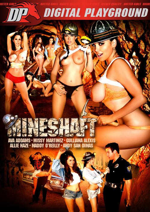 http://ist4-1.filesor.com/pimpandhost.com/1/5/4/5/154597/5/y/M/A/5yMA7/Mineshaft.1_m.jpg