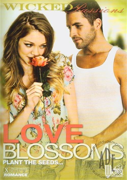 http://ist4-1.filesor.com/pimpandhost.com/1/5/4/5/154597/5/y/g/0/5yg0y/Love%20Blossoms.1.jpg