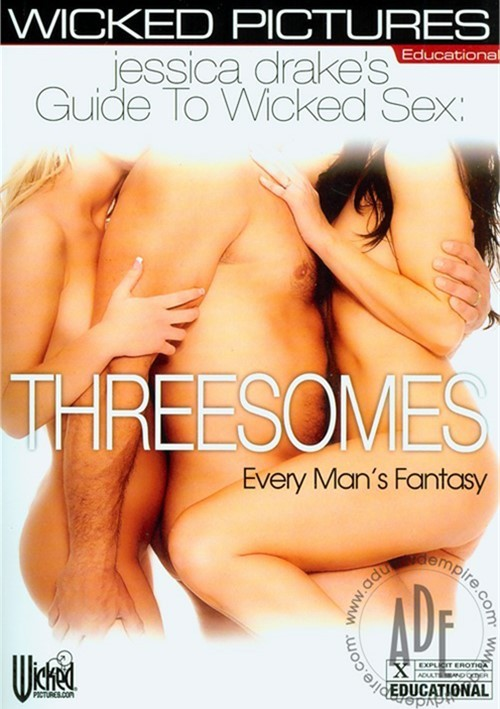 http://ist4-1.filesor.com/pimpandhost.com/1/5/4/5/154597/5/z/u/L/5zuLP/Threesomes%20Every%20Mans%20Fantasy.1.jpg