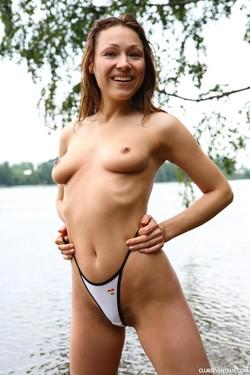 image_large_132_s.jpg