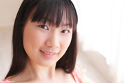 [Image: rikako_3500_015_0.jpg]
