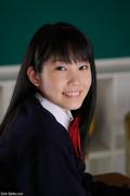 [Image: YUI_Kasugano7_3500_031_0.jpg]