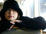 [Image: gra_hitomi2004_0.jpg]