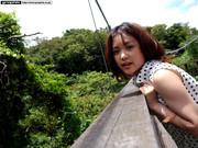 [Image: gra_sp1_mihiro151_0.jpg]
