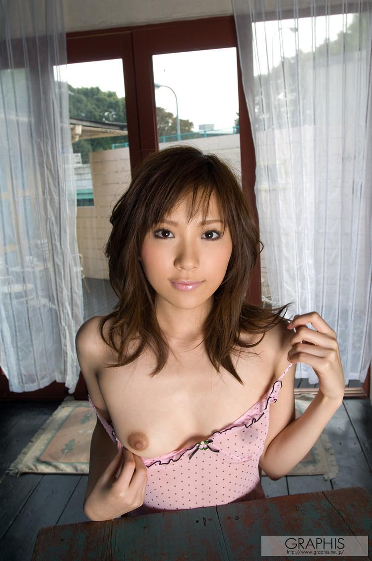 gra_rin-s036,