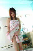 [Image: gra_akiho2101_0.jpg]