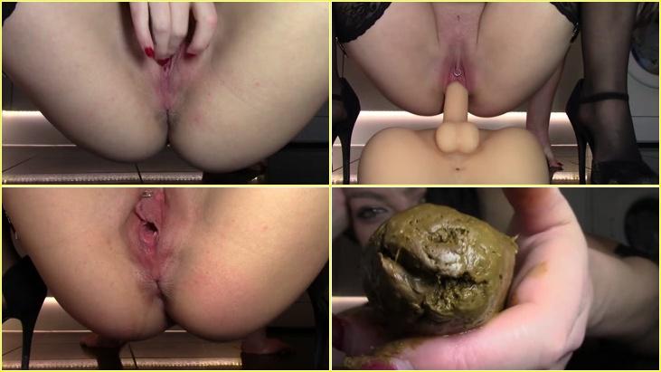 How to masturbate a photo