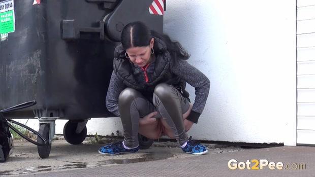 Ching chong babe sex gooktown porn