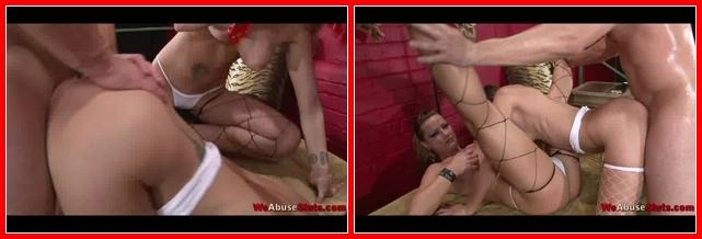 Amber_Rayne___Kitty_Von_Dolce_-_Ass_Fisting__Milk_Licking_Kitten.wmv.00000.B2,
