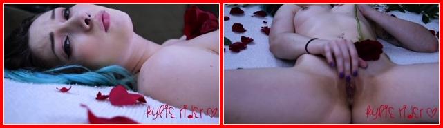 Kylie_Rider_-_Valentine_O.mp4.00000.B2,